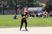 Chloe Wellday Softball Recruiting Profile