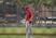 Wyatt Santilena Baseball Recruiting Profile