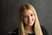 Kylie Ferguson Women's Soccer Recruiting Profile