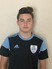 Aidan McDade Men's Soccer Recruiting Profile
