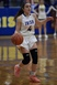 Julia Preservati Women's Basketball Recruiting Profile