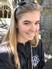 Addison Beck Women's Tennis Recruiting Profile