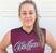 Anna Darrah Softball Recruiting Profile