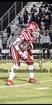 Brandon Thornton Football Recruiting Profile