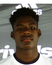 Gregory Gaines Football Recruiting Profile