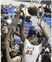 Steven Hardie II Men's Basketball Recruiting Profile