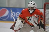 Ethan Zorbas's Men's Ice Hockey Recruiting Profile