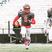 Xavier Smith Football Recruiting Profile