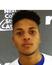 Shannon Hollins Jr Football Recruiting Profile