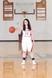 Delaney Edwards Women's Basketball Recruiting Profile