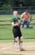 Kelsey Richardson Softball Recruiting Profile