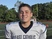 Christopher Connelly Football Recruiting Profile