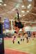 Kyra Banko Women's Volleyball Recruiting Profile