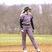 Madison Chlystek Softball Recruiting Profile