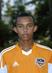 Collin Archer Men's Soccer Recruiting Profile