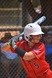 Victoria Layfield Softball Recruiting Profile