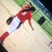 Paige Garland Softball Recruiting Profile