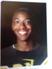 Sho-Ron Graham II Men's Basketball Recruiting Profile