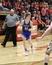 Nick Conrad Men's Basketball Recruiting Profile