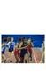 Kenady Wilson Women's Track Recruiting Profile