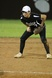 Andrea Salazar Softball Recruiting Profile
