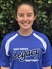 Isabella Buckley Softball Recruiting Profile