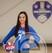 Sandra Torres Women's Volleyball Recruiting Profile