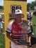 Dustin Asuncion Baseball Recruiting Profile