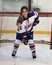Faith Facchini Women's Ice Hockey Recruiting Profile