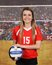 Peyton Weber Women's Volleyball Recruiting Profile