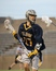 Michael Kihanya Men's Lacrosse Recruiting Profile