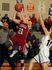 Sadie Cresswell Women's Basketball Recruiting Profile