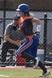 Melissa Bercun Softball Recruiting Profile