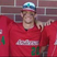 Cameron Pratt Baseball Recruiting Profile