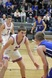 Jacob Moel Men's Basketball Recruiting Profile