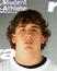Eason Lanier Football Recruiting Profile