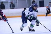 Koen Mueller's Men's Ice Hockey Recruiting Profile