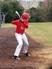 Maxwell Simpson Baseball Recruiting Profile