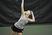 Athlete 3183920 square