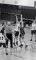 Mary Salo Women's Basketball Recruiting Profile