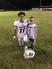 Alexander Nunez Football Recruiting Profile