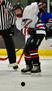 Alexandria Chisdak Women's Ice Hockey Recruiting Profile