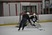 Gary Wiles Men's Ice Hockey Recruiting Profile