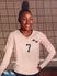 Jayli Nealy Women's Volleyball Recruiting Profile