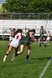 Allison Thibaudeau Women's Lacrosse Recruiting Profile