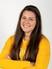 Sydney McWhorter Women's Volleyball Recruiting Profile