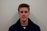 Owen Fleming's Men's Lacrosse Recruiting Profile