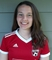 Olivia Richbaw Women's Soccer Recruiting Profile