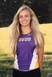 Evelyn Pelfrey Women's Track Recruiting Profile