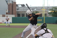 Jacob Millard's Baseball Recruiting Profile